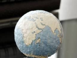 marques-design-de-meubles-notre-histoire-internationalite-ouverture-de-nouvelles-succursales