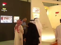 meubles-design-marques-notre-histoire-branche-dubai-emirats arabes