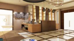 Hôtel-Nairobi-design-intérieur-design-hôtel-luxe