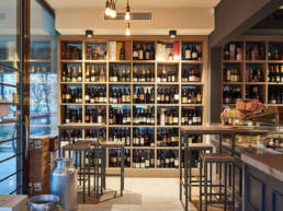 mobilier-winery-ristic-style-industrial-studio-interior-design-and-realization-furniture-for-retail-and-shops