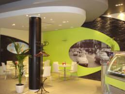 kollektionen-kreationen-innenarchitektur-bar-möbel-maßgeschneiderte-bessarabka-ukraina-salon