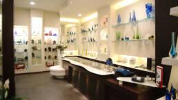 interior-design-retail-and-office furniture boutique et mobilier de bureau