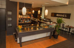 marchi-interior-design-arredamenti-bar-luxury-su-misura-james
