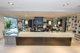 marchi-interior-design-arredamenti-bar-pasticceria-arredamento-bancone-bologna