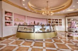 marchi-interior-design-arredamenti-bar-pasticceria-bancone-vetrina-rifinutre-barbie
