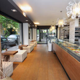 brands-interior-design-furniture-bar-bakery-ice-cream parlour-furniture-in-wood-custom-made