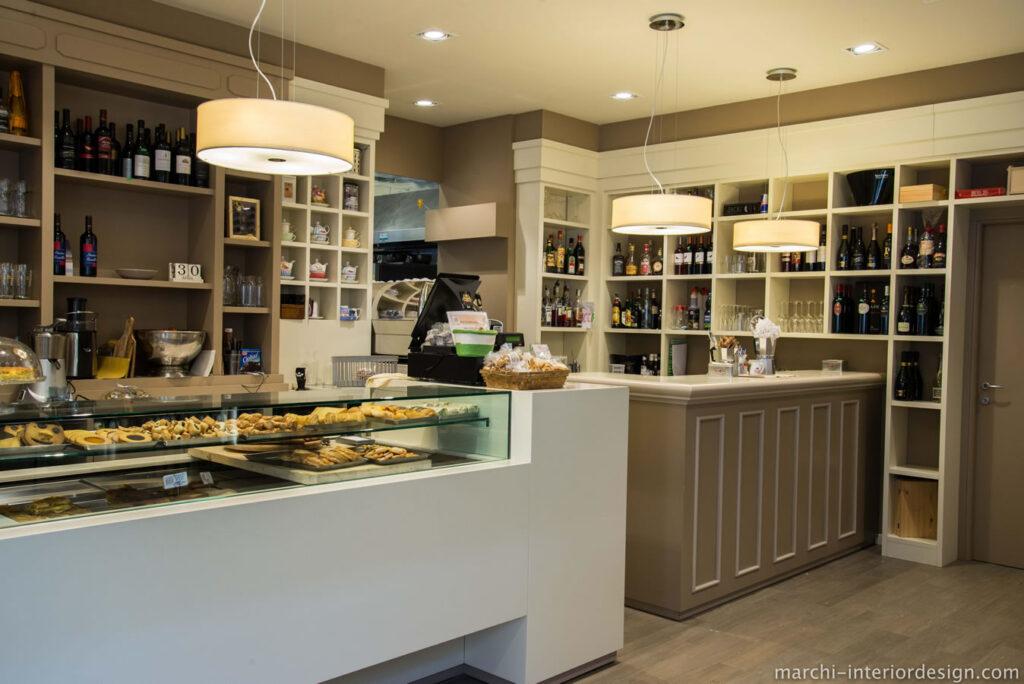 marchi-interior-design-arredamenti-bar-pasticceria-su-misura-stile-vintage