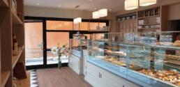 marchi-interior-design-arredamenti-pasticceria-stile-vintage-progettazione-su-misura