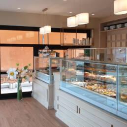 brands-interior-design-furniture-bakery-style-vintage- custom-design