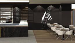 marchi-interior-design-arredamenti-rendering-bar-ristorante-su-misura