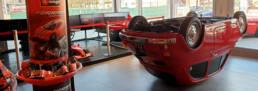 marchi-interior-design-arredamenti-retail-esposizione-auto-fiat-ferrari