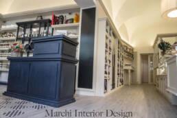 marchi-interior-design-arredamenti-retail-gastronomia-salumeria-progettazione-vintage-dettaglio-scaffalature
