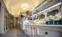 brands-interior-design-furniture-retail-gastronomy-salumeria-design-vintage- custom-made