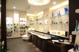 brands-interior-design-retail-furnishings-jewellery-interior-furnishings-luxury custom-made windows
