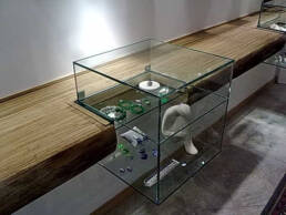 brands-interior-design-furniture-retail-jewellery-detail-badge-set-in-shelf-wood