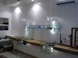 marchi-interior-design-arredamenti-retail-gioielleria-progettazione-interni-vetrine