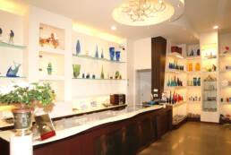 marchi-interior-design-arredamenti-retail-gioielleria-progettazione-interno-luxury