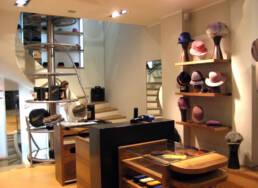 marchi-interior-design-arredamenti-retail-negozio-abbigliamento-arredo-su-misura-in-legno