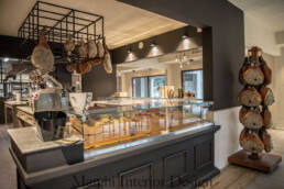 brands-interior-design-furniture-retail delicatessen delicatessen vintage furniture marble shelves