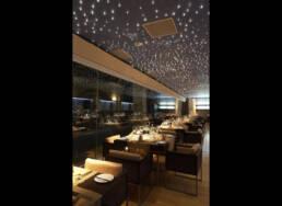 marques-interior-design-furniture-restaurant-detail-zone-saloon-furniture-modern-custom