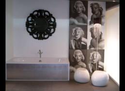 Marken-Interior-Design-Möbel-Vertrag-Luxus-Interieur-Hotel-Merylin