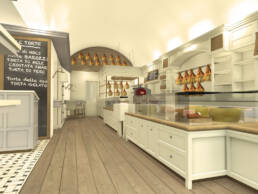 marchi-interior-design-arredamento-gastronomia-su-misura-salumeria-