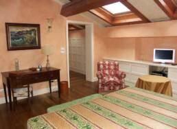 marken-innenarchitektur-möbel-hotel-vertragsstil-klassisch-vintage-zimmer
