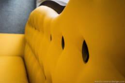 Marken-Innenarchitektur-Möbel-Installation-maßgeschneiderte-Sofas-für-Restaurants