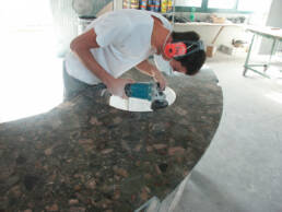 brands-interior-design-furniture-production-marble-cutting
