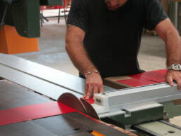 brands-interior-design-furniture-production-metal-sawing-metals-rails