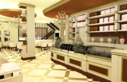 marques-design-interieur-meuble-design-bar-cafeteria-rendu