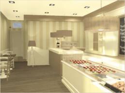 marques-design-interieur-mobilier-design-bar-patisserie-comptoir-rendu