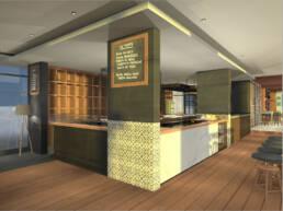 marques-design-interieur-meuble-design-bar-restaurant-comptoir-vintage