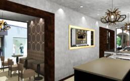 marques-design-interieur-meuble-design-bar-vintage-oronero-giolitti-caffe-glacier