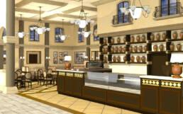 marques-design-interieur-mobilier-design-cafeteria-sur-mesure-cafe-napolitain