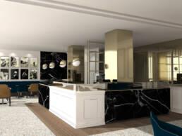 marques-design-interieur-mobilier-design-cafeteria-design-sur-mesure-bar-africain