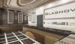 marques-design d'intérieur-meubles-design-bijoux-sur mesure-présentoir-comptoir-dubrovnick