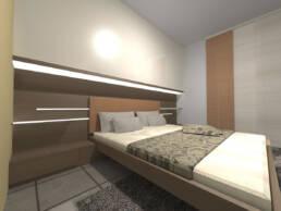 marques-design-interieur-mobilier-design-hotel-chambre-de-luxe-catanzaro