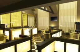 marques-design-interieur-mobilier-design-hotel-de-luxe-contrat