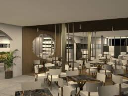 marques-design-interieur-mobilier-design-rendu-bar-restaurant-luxe-jolly