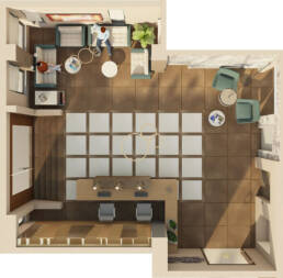 marques-design-interieur-mobilier-design-rendu-luxe-contrat-hotel-nairobi