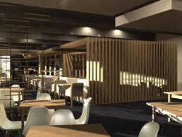 marques-design-interieur-mobilier-design-restaurant-moderne-luxe-tricolore