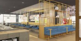 marques-design-interieur-mobilier-design-restaurant-sur-mesure-luxe-japonais-masa-carpi