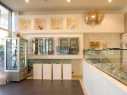 conception-et-réalisation-de-mobilier-pour-bars-boulangeries-et-glaciers-Marchi-Interior-design
