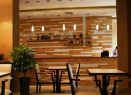 Kreationen-Innenarchitektur-Bäckerei-Ofen-Gastronomie-Innenraum-Vertrag