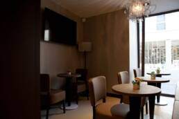 creations-interior-furniture-interior-design-bar-ice-cream-shop-france-internal-room