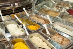 realizzazioni-arredamento-da-interno-retail-bar-luxury-gelateria-parigi-francia-vetrina-gelato-3