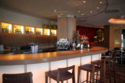 realizzazioni-casino-belgrado-serbia-progettazione-interior-design-bancone-bar