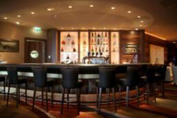 realizzazioni-casino-belgrado-serbia-progettazione-interior-design-luxury-bar-bancone