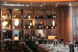 realizzazioni-casino-belgrado-serbia-progettazione-interior-design-ristorante-luxury